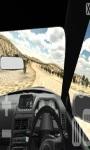 car speed racing screenshot 1/6