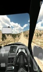 car speed racing screenshot 3/6