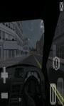 car speed racing screenshot 5/6