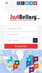 Just Bellary screenshot 1/1