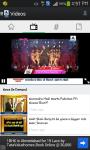 ABP LIVE News screenshot 3/6