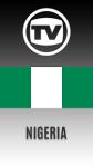TV Channels Nigeria screenshot 1/4