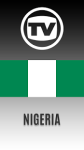 TV Channels Nigeria screenshot 4/4