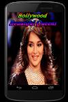 Bollywood Beautiful Queens screenshot 1/3
