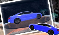Augmented 3D Car live Paint For Android screenshot 1/6