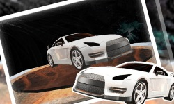 Augmented 3D Car live Paint For Android screenshot 6/6