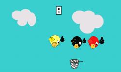 Beaky screenshot 3/4