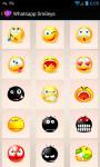 Love Stickers for WhatsApp screenshot 3/4