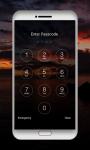 Screen Lock OS 9 screenshot 2/6