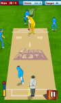 India vs Australia - Android screenshot 3/4
