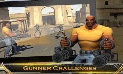 Grand City Crime Simulator 2 screenshot 4/6