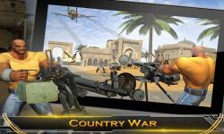 Grand City Crime Simulator 2 screenshot 5/6
