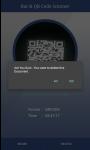 Free QR Barcode Scanner screenshot 2/4