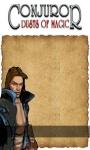 Conjuror Dusts Magic screenshot 4/6