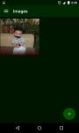 Files hidden screenshot 3/4