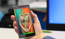 Police Suit Photo Frames Pro screenshot 2/4