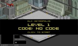 Stackopolis game screenshot 2/4