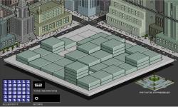 Stackopolis game screenshot 3/4
