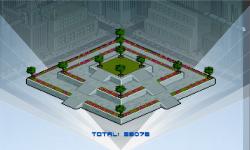Stackopolis game screenshot 4/4