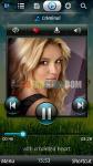 Duomi MP3 Plays screenshot 2/3