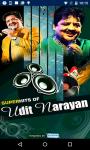 Super Hits of Udit Narayan screenshot 1/4