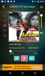 Super Hits of Udit Narayan screenshot 4/4