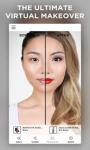 Makeup App screenshot 3/4
