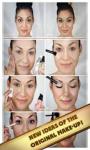 Makeup App screenshot 4/4