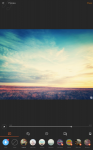 VivaVideo ProVideo Editor App total screenshot 6/6