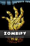 Zombify screenshot 1/4