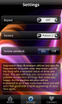Depression Help Brainwave screenshot 2/6