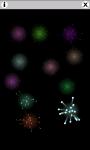 Fireworks Touch screenshot 2/4