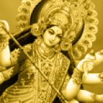 Sampoorna Navratri Pujan screenshot 1/4