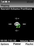 Sampoorna Navratri Pujan screenshot 4/4