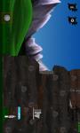 The Pirate Game screenshot 4/4