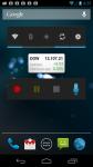 Easy Voice Recorder screenshot 5/5