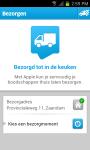 Appie van Albert Heijn screenshot 3/6