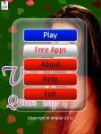 Vidya Quick Tap Free screenshot 2/6