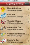 Lego Step-by-Step screenshot 1/1
