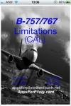 Limitations757 screenshot 1/1