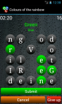 Qizzle screenshot 3/6