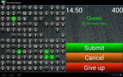 Qizzle screenshot 5/6