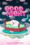 GoodNight! screenshot 1/1