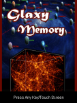 Galaxy Memory screenshot 1/3