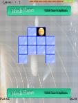 Galaxy Memory screenshot 2/3