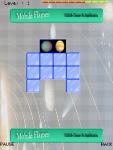 Galaxy Memory screenshot 3/3