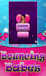 Bouncing Babes screenshot 2/4