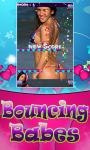 Bouncing Babes screenshot 4/4