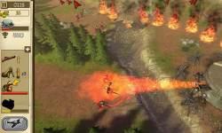 Hills of Glory 3D FREE screenshot 2/6