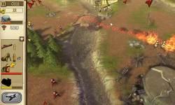 Hills of Glory 3D FREE screenshot 5/6